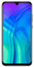Samsung Galaxy A10 SM-A105F - 32Go - Rouge (Unlocked) (Double SIM)