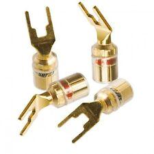 Supra Combicon Connectors with Spade Tips