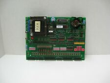 Unipress Control Board 33611-00 Controller - Untested - Free Shipping!