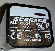 Schrack RM202024 (R5S1.5B2)