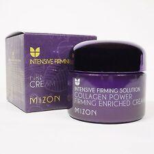 MIZON Collagen Power Firming Enriched Cream 50ml Natural moisture