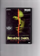 Breaking Dawn / Widescreen-Magazin-Edition  01/07