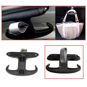 Trunk Bag Retianer Hook Hanger Holder For Audi A4 S4 A4 QUATTRO Volkswagen Cargo