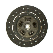 """CP1974 Clutch Disc for Ford Mustang 1998-1994 3.8L O.D.11"""", Spline.1–1/16"""", T.10"""