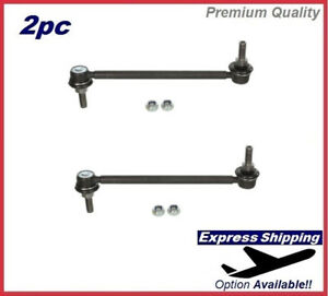 Premium Sway Stabilizer Bar Link SET Front For TOYOTA SIENNA 04-10 Kit K80249
