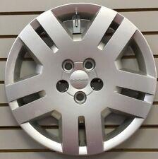 2008-2012 DODGE AVENGER Hubcap Wheelcover BOLT ON Factory Original