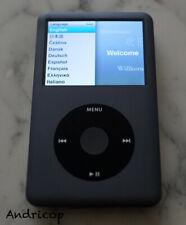 Apple iPod Classic 5th Gen. 512 GB