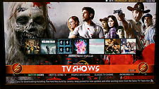 JAlLBROKEN AMAZON FIRE TV STICK - Alexa voice remote 2nd  -  K0DI 17.1 BRAND NEW