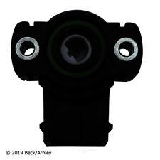 Throttle Position Sensor Beck/Arnley 158-0864