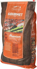 Traeger Gourmet Blend 33 lbs. Wood Pellets Maple, Hickory and Cherry BBQ Flavor