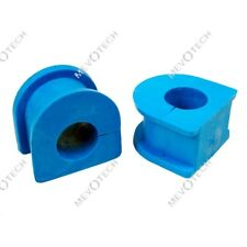 For Chevy GMC Front To Frame Suspension Stabilizer Bar Bushing Mevotech MK6167