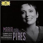 Deutsche Grammophon Concerto Music CDs