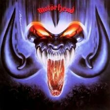 Motorhead - Rock n Roll (Deluxe Edition) [CD]