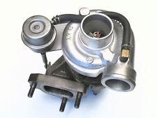 Turbolader Turbo Ford Sierra 1.8 TD 75 PS RFA RFB RFL 465137-0002