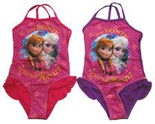 Disney Mädchen-Badeanzüge Cup