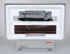 MARKLIN HO SCALE 37201 DIGITAL DRG V3201 AIR PRESSURE DIESEL ENGINE #2004