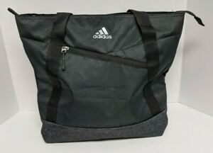 Adidas Medium Tote Bag Black