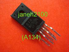 50P STRW6765N STR-W6765 Transistors (A134)