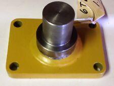 6T2003 Caterpillar Transmission Mount 6T-2003