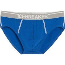 Icebreaker Anatomica Briefs (L) Awesome / Lunar
