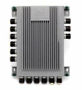 DIRECTV SWM16 Single Wire Multi-Switch (16 Channel) (SWM-16)