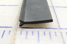 1920 - 1940 Universal Crank out Windshield Rubber Seal HR72 Sold by the foot