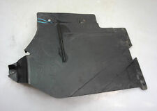 BMW 1 2 Series F20 F21 F22 Extension Underbody Panelling Guard Cover Right O/S