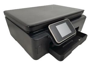 HP Photosmart 6520 All-In-One Inkjet Printer Scanner Copier -Refurbished!-