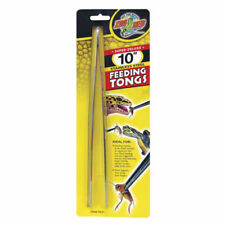 Snake Tong Reptile Supplies
