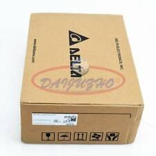 1pc New Delta Dop B07s410 Hmi Touch Screen
