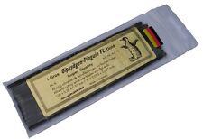 Spiral - Laubsägeblätter für Holz PINGUIN Gold FL div. Grössen 1A Qualität rund