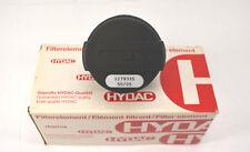 Hydac Filter Element 1279335 Bf P 30 G 10 W 10 Rvo 4 5005