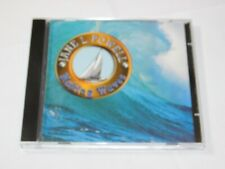 Making Waves by Jane L. Powell CD 1999 TAS Records I'll Take You There I Wish