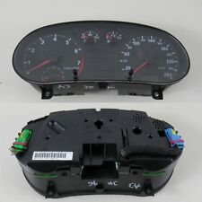 Quadro strumenti 8L0919860A Audi A3 Mk1 96-03 usato (24537 20Q-2-B-17)