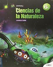 (C.L).(15).C.NATURALEZA 6ºPRIM.(SUPERPIXEPOLIS).*C.LEON*