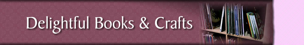 delightful.books.and.crafts