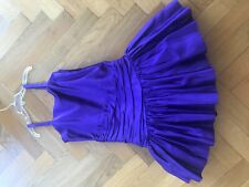 Girl's Polo Ralph Lauren Dress Size 10