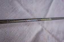 """St Croix Trout Series 6ft 4"""" Lite Power spinning rod"""