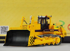 RARE Brand New 1/43 RUSSIAN CHETRA T40 T-40 BULLDOZER DIECAST MODEL (IN US)