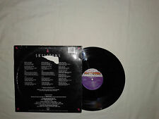"Stevie Wonder – Skeletons - Disco 12"" MAXI SINGLE 33 Giri Vinile ITALIA 1987"