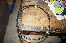 NOS Holden speedo cable WB era not sure of model