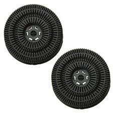 For IKEA Cooker Hood Vent Filter NYTTIG FIL220 Charcoal Carbon Extractor x 2