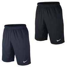 Nike Herren Short kurze Hose Sportshort mit verschliebaren Taschen