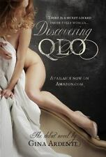 Discovering QLO (2014, Paperback)