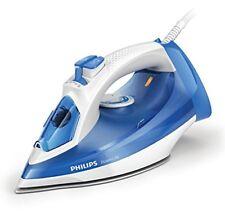 Fer À repasser Vapeur Philips - Gc2990.20