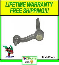 *NEW* Heavy Duty K6251 Lower Rear Steering Idler Arm