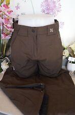 "Vêtement Mixte occasion - Pantalon de ski "" Oxbow "" - T : 38 / 2"