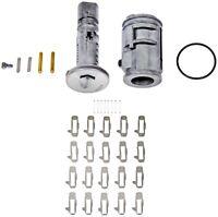 Ignition Lock Cylinder Dorman 924-722