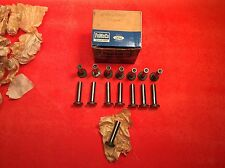 1952&Up Ford 215/223 6cyl &1953&up 239/272/292/312 V8 Toppets