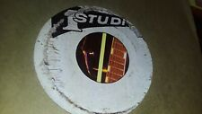 R/Steady // STUDIO ONE // MINSTRELS // YOURS UNTIL TOMORROW   //  7'' // Listen